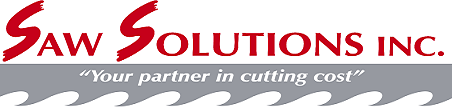 Saw Solutions Inc.
